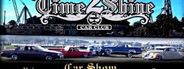 Time2Shine
