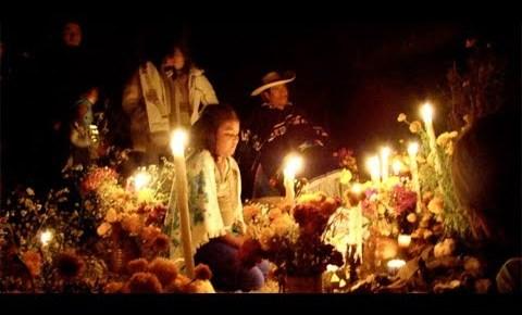 Dia De Los Muertos Vallejo CA