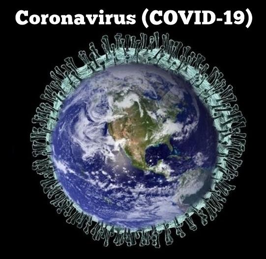 COV 2